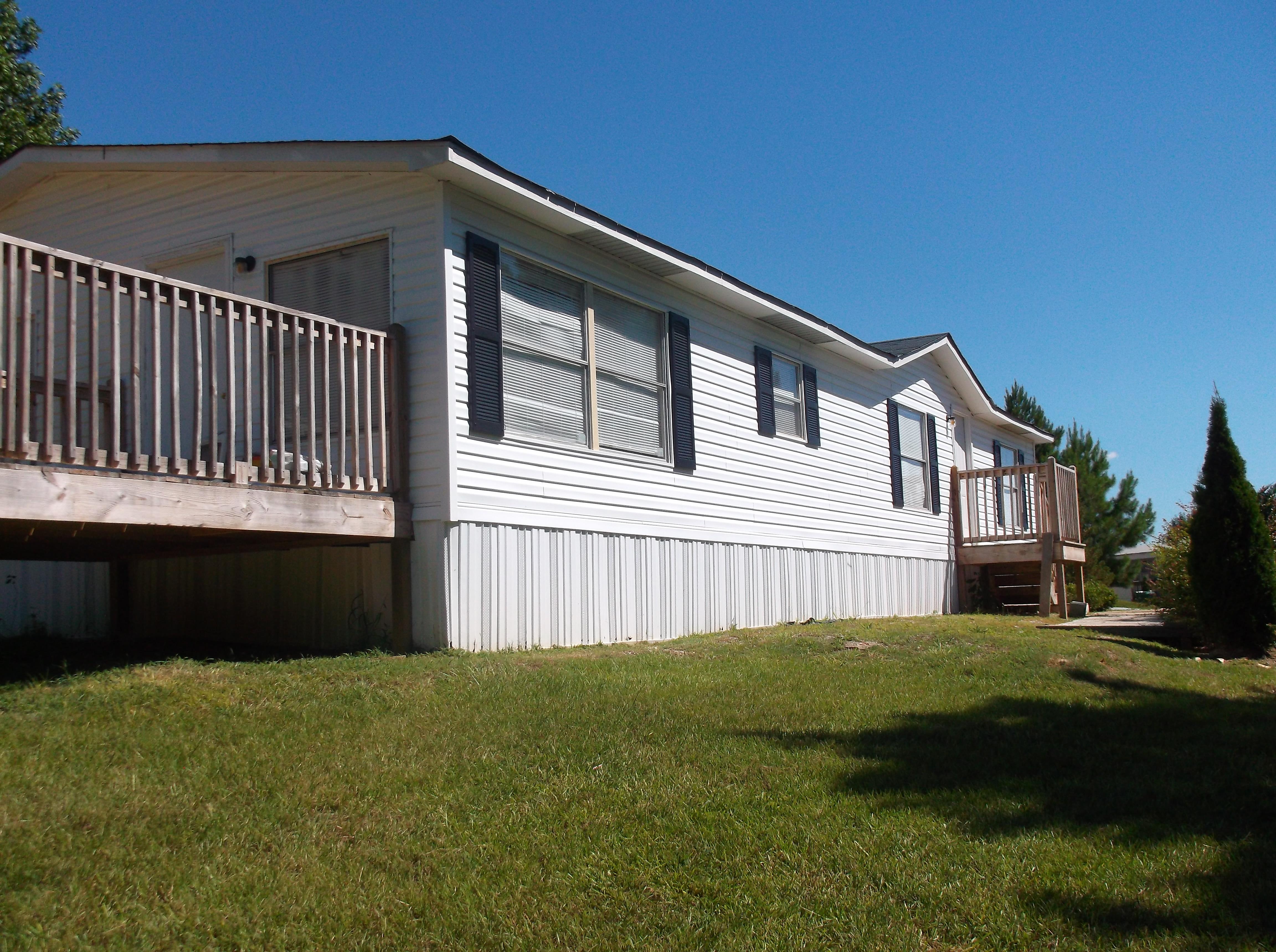 Country Ridge Homes Rental Homes